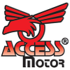 E-shop www.access-motor.cz