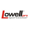 E-shop www.lowellpro.com